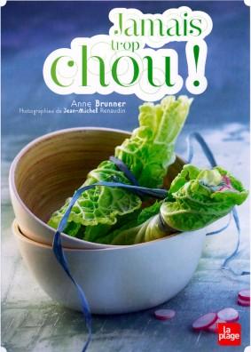livre de cuisine LA PLAGE Edition culinaire