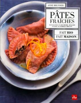 """Edition """"Pâtes fraîches"""""""