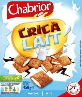 photo pack culinaire Céréales Chabrior