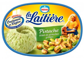 Packaging culinaire NESTLE - PHOTOGRAPHE CULINAIRE